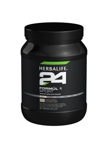 Herbalife Formul 1 Sport Renksiz
